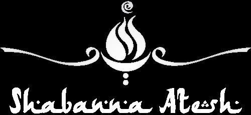 Shabanna Atesh